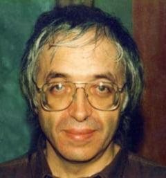 Gregorian Bivolaru, condamnat la sase ani de inchisoare cu executare (Video)