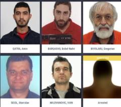 Gregorian Bivolaru este cautat de Europol. Ar fi parasit tara imediat dupa ce a fost eliberat din inchisoare