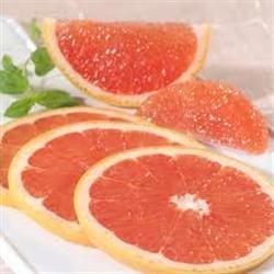 Grepfrutul si beneficiile lui pentru organism