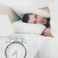 Greseli legate de somn pe care nici nu stii ca le faci