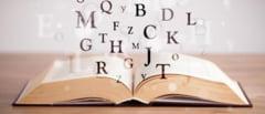 Greseli uriase de vorbire sau de scriere, folosite de mai toti romanii