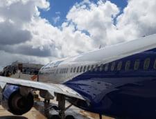 Greva controlorilor de trafic aerian a fost legala, au decis judecatorii. Aplauze si lacrimi de bucurie la tribunal