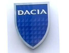 Greva de la Dacia costa Renault 12 milioane de euro pe zi