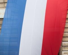Greva generala in Franta: De la medici si profesori la taximetristi, toti se revolta impotriva Guvernului