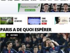 Greva generala la unul dintre cele mai cunoscute ziare din Europa