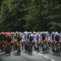 Greva in Turul Frantei! Ce i-a facut pe ciclisti sa ia o astfel de decizie