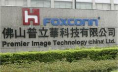 Greva la fabrica Foxconn - conditiile pentru realizarea iPhone 5, imposibile