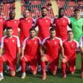 Greva la o echipa cu pretentii din Liga 1: Jucatorii neplatiti au refuzat sa se antreneze - presa