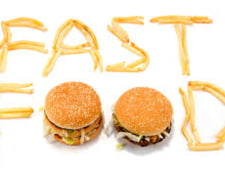 Greva la restaurantele fast-food in peste 30 de tari (Video)