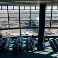 Greva sindicatelor din Italia ar putea perturba cursele aeriene către peninsulă. Avertizarea de călătorie emisă de MAE