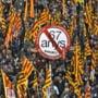 Grevele ameninta sa paralizeze Europa