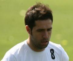 Grigorie: Putem prinde un loc de Cupa UEFA