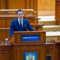 Grindeanu: Ajungem la mana lui Iohannis. Sa nu va fie frica! Jocul excluderilor din PSD trebuie sa inceteze