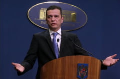 Grindeanu: Ministrul Toader nu va fi evaluat la Comitetul Executiv al PSD