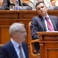 Grindeanu: Soros si presa ostila peste care merge ANAF-ul sunt de vina ca Dragnea nu e ridicat in slavi