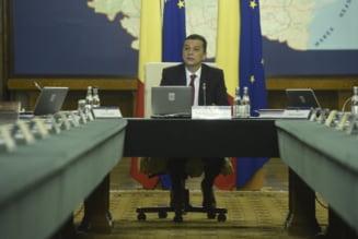 Grindeanu, despre evaluarea lui Lazar si Kovesi: Am mare incredere in ministrul Justitiei