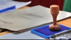 Grindeanu anunta ca PSD a castigat alegerile partiale in 17 din cele 35 de localitati care si-au ales primarul duminica