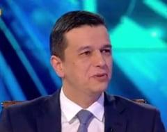 Grindeanu anunta ca e foarte suparat pe Guvernul Ciolos: Deficitul a fost depasit anul trecut. E inadmisibil!