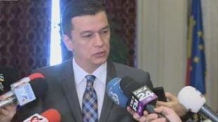 Grindeanu face noi mutari la Guvern: Pe cine a mai demis si pe cine a numit