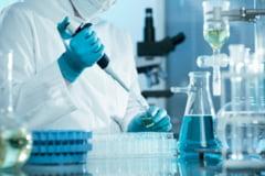 Gripa porcina a ajuns in Romania: Doua cazuri confirmate
