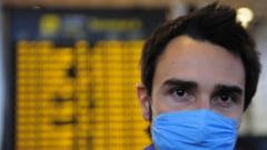 Gripa porcina ar putea reveni, la toamna