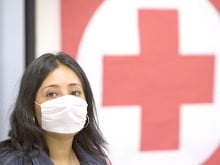 Gripa porcina inchide un liceu si Universitatea din Galati