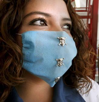 Gripa porcina strica balurile elevilor
