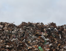 Groapa de gunoi Iridex a primit autorizatie pe 10 ani, in ciuda protestelor bucurestenilor exasperati de miros. Ce spune primarul Tudorache