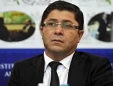 Gruia Stoica: In contract nu exista niciun termen de plata pentru CFR Marfa