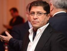 Gruia Stoica, patronul GFR: Credeti ca ne putem astepta brusc la minuni?