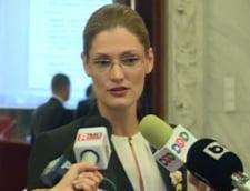 Gruia Stoica nu si-a primit inca garantia data pentru privatizarea CFR Marfa