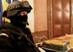Grup infractional la Cluj, fraudau banci cu zeci de mii de lei. Cum procedau