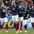 Grupa E, de la Cupa Mondiala din 2014: Loturile Elvetiei, Ecuadorului, Frantei si Hondurasului