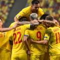 Grupa de cosmar pentru Romania in preliminariile Campionatului Mondial 2022. Ne batem pentru calificare cu o fosta campioana mondiala