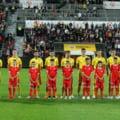 Grupa dificila pentru nationala de tineret a Romaniei la Campionatul European din 2019
