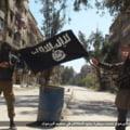 Gruparea Statul Islamic ameninta sa decapiteze un european