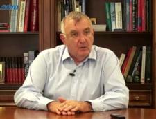 Gruparea Tariceanu, salvatorii liberalismului, ar putea sa destabilizeze situatia la congres?