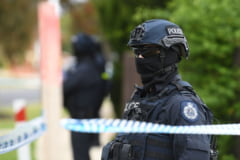 Grupari afiliate Statului Islamic anunta noi atacuri in Australia si alte tari occidentale