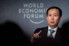 """Grupul Alibaba va cheltui 15,5 miliarde dolari pentru """"prosperitate comună"""". Investiția, făcută la """"îndemnul"""" președintelui Chinei"""