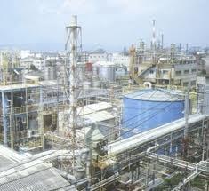 Grupul InterAgro va mai inchide inca patru combinate chimice