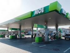 Grupul MOL a inregistrat un profit urias comparativ cu anul trecut. Care sunt rezultatele declarate de companie