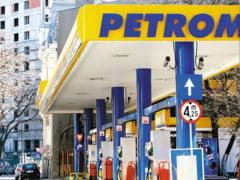 Grupul OMV Petrom raporteaza un profit net in scadere cu 70% in primele noua luni