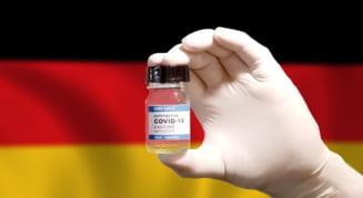 Grupul farmaceutic Sanofi anunta lansarea testelor clinice pentru al doilea vaccin anti-Covid-19. Este tot un ser ARN mesager