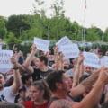 Grupurile civice solicita AEP si MAE sa-i informeze de urgenta pe romanii din diaspora despre alegerile prezidentiale