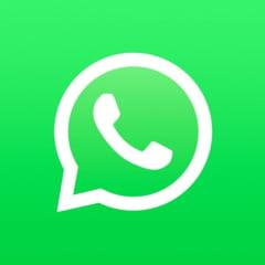 Grupurile de Whatsapp nu sunt chiar private. Google a indexat circa 470.000 de rezultate