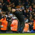 Guardiola, resemnat: Lupta pentru titlu in Premier League s-a incheiat