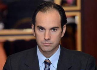 Guillermo Tolosa (FMI): Taxe mai mari pe lux, taxe la fel pentru restul populatiei