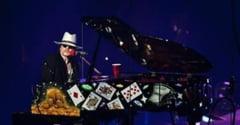 Guns N' Roses se desfiinteaza? Ce spune Axl Rose