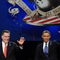 Gusa: Administratia Obama s-a uitat de la mare departare la Romania