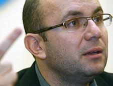 Gusa: Daca Geoana iese presedinte, Romania nu va mai fi servitorul SUA